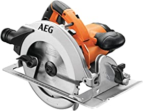 AEG KS 66-2 66 mm Circular Saw