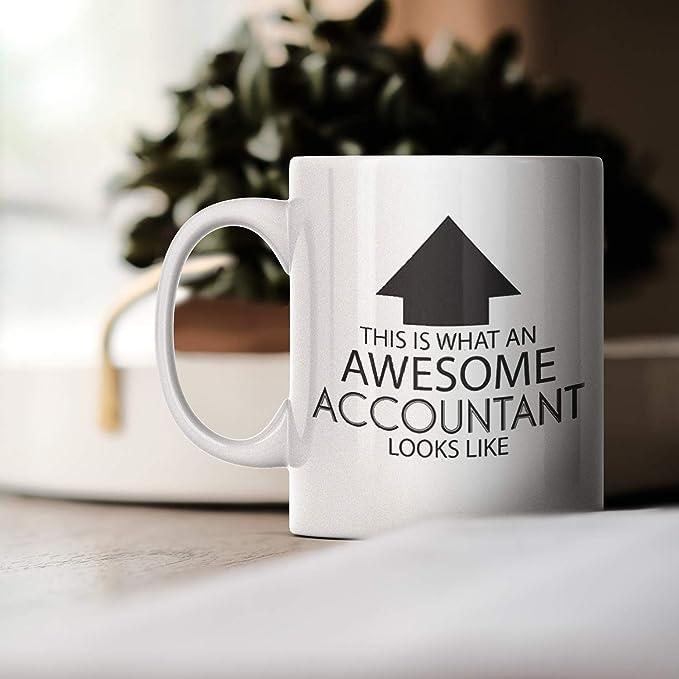 Funny Occupation Coffee Mug