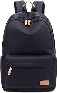 school backpack tumblr