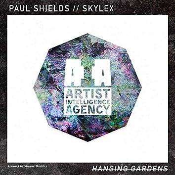 Hanging Gardens - Single