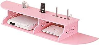 Bibliothèque Zai Yi étagères étagère Armoires Bibliothèque étages De Rangement Placard De Rangement,Pink