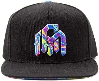 Best cool festival hats Reviews