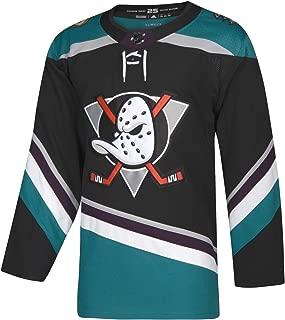 anaheim ducks purple jersey