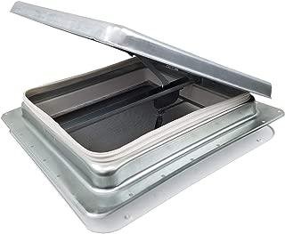 enclosed trailer sheet metal parts
