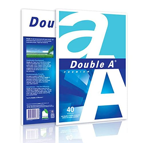 a4 paper manufacturers in usa