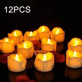 Sayla Halloween Deko K/ürbis Licht Lampe LED Nachtlicht Nachttischlampe Schlummerleuchte f/ür Halloween Party Weihnachten Ostern H/äuser G/ärten
