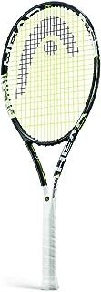 Head Graphene XT Speed Pro Tennis Racquet (4-3/8)