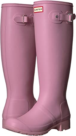 Hunter - Original Tour Rain Boots