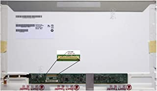 IFINGER Pantalla para Compaq Presario CQ57 15.6 1366X768 40PIN LCD LED Origen ESPAÑA