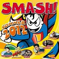 Smash! Sommer 2012