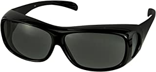 Brand Sunglasses For Glaucoma