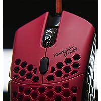 Finalmouse Air58 Ninja Mouse