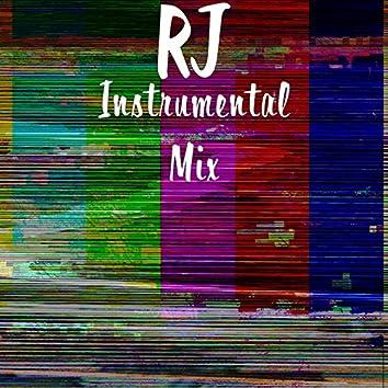 Instrumental Mix
