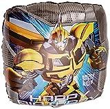 Amscan International - Globos Transformers (2933201)