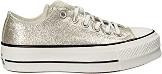 Converse chuck taylor all star desert storm leather low top converse verdi pelle
