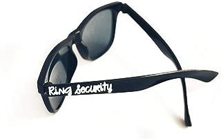 Best ring bearer sunglasses Reviews