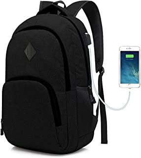 Jqnsport Backpack