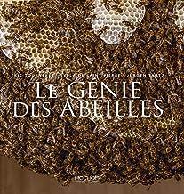 Livres Le génie des abeilles PDF