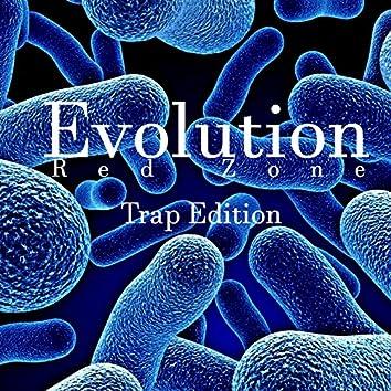 Evolution (Trap Edition)