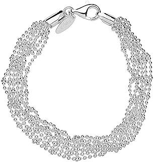 1747267087a21 Amazon.co.uk: Links of London: Jewellery
