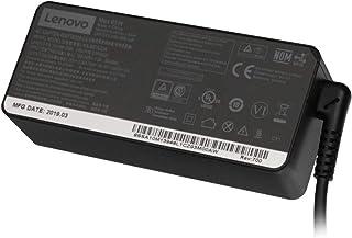 Lenovo Cargador USB-C 65 vatios Original para la série ThinkPad L390 Yoga (20NT/20NU)
