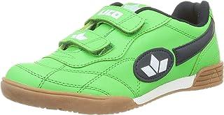 Lico Bernie V, Chaussures Multisport Indoor Homme