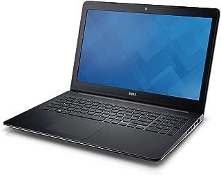 Dell Inspiron 15 Touchscreen Laptop - Intel Core i5-5200U, 8GB RAM, 1TB HDD, 15.6
