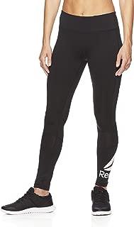 Women's Legging Full Length Performance Compression Pants