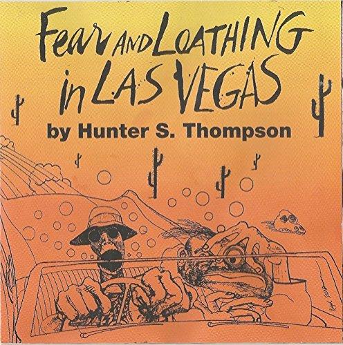 Fear And Loathing In Las Vegas (...