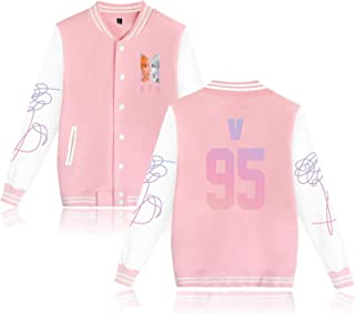 Best bts jin spring day outfit Reviews
