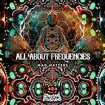 All About Frequencies