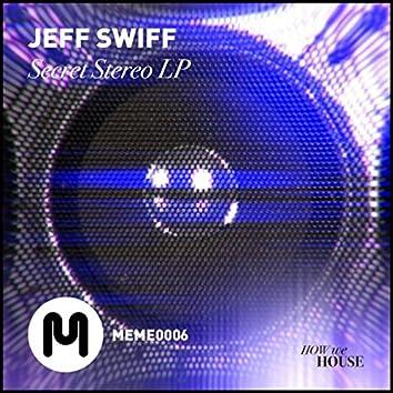 Secret Stereo