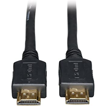 C/&E 2M Gold Plated HDMI 1.3 1080p Premium Cable HDTV PS3 Xbox 360 6 Feet TOOGOO