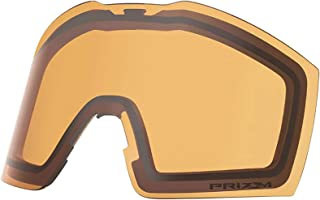 Oakley Fall Line Replacement Lens Snow Goggles Accessories