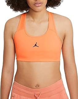 Nike CW2426-811 W J Jumpman Bra Sports Bra Womens