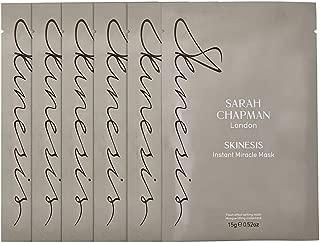 Sarah Chapman Skinesis Instant Miracle Mask Refill