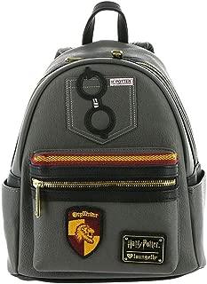 harry potter mini backpack gryffindor