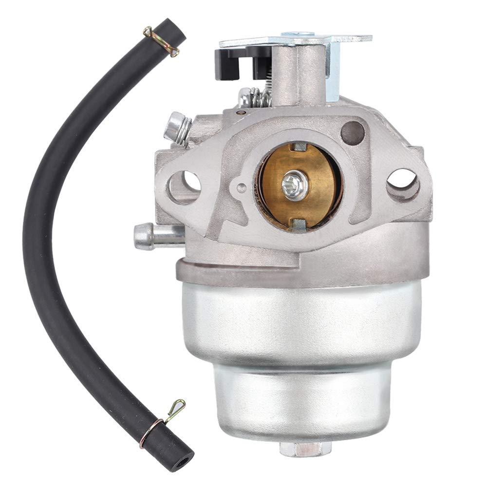 Carburetor Carb Gasket For Honda HRB216 HXA HXAA TDA TDAA TXA TXAA Lawn Mower