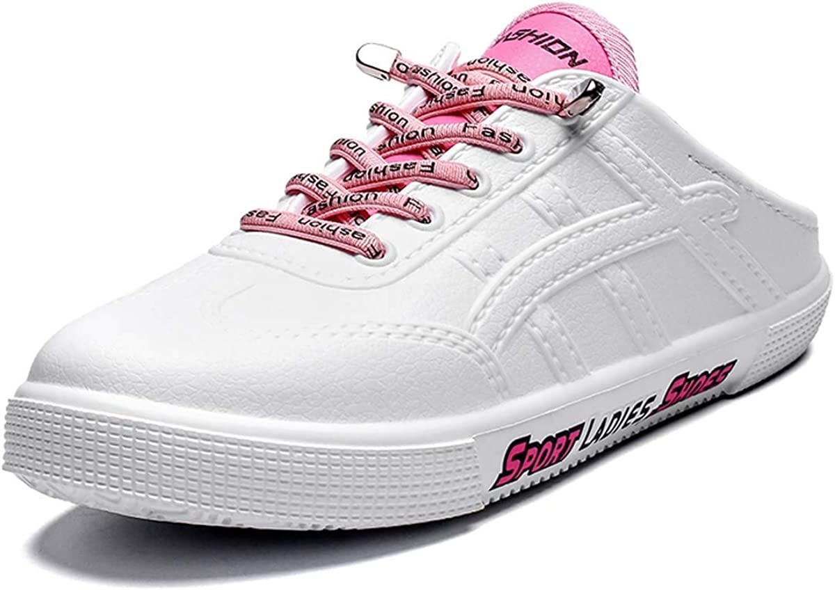 YXDCHW Men's Women's Lightweight Anti-Skid Sandal Inexpensive Sports Outdoor Industry No. 1