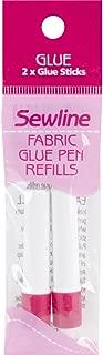 fons and porter glue pen refills