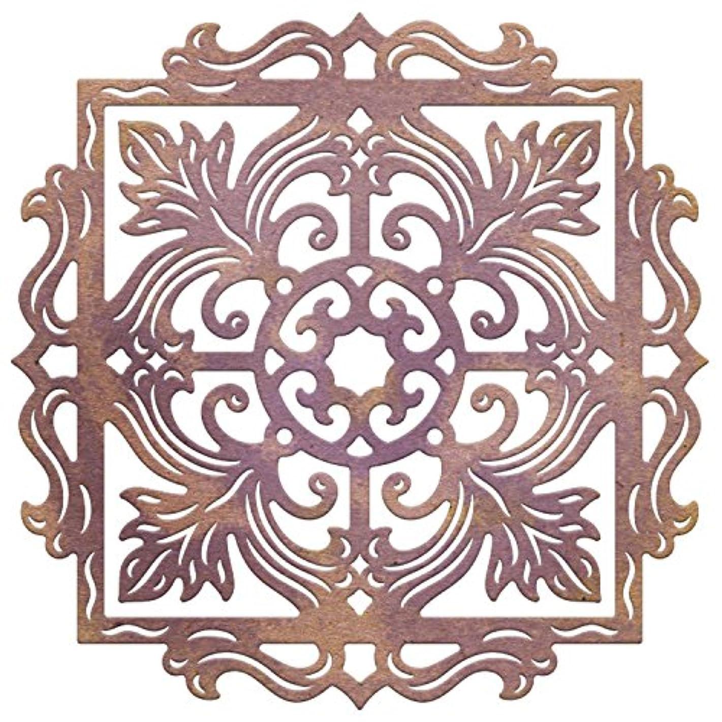 Cheery Lynn Designs Die Set Vintage Tile