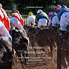 The Horse Racing Game