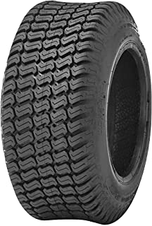 Hi-Run LG Turf Lawn & Garden Tire -18/9.50-8