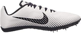 Zoom Rival M 9, Zapatillas de Atletismo Unisex Adulto