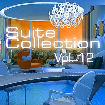 Suite Collection Vol.12