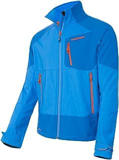 Amazon.es: trangoworld chaquetas - 4108417031: Ropa