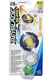 Amazon.es: Beyblade - Regalos originales y de broma ...