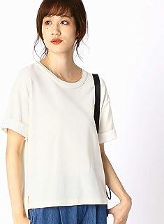 (コムサ イズム) COMME CA ISM サーマル ワッフルTシャツ(ONIGIRI) 52-68CN80-109