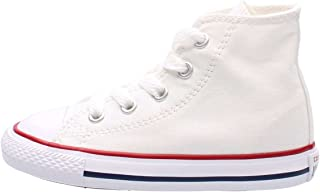 Converse Chucks Bambini 3J233C AS Hi Can Navy Blue