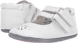 Audrey Mini Shoez (Infant/Toddler)